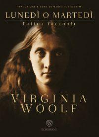 """Anteprima de """"Lunedì o martedì"""" di Virginia Woolf"""
