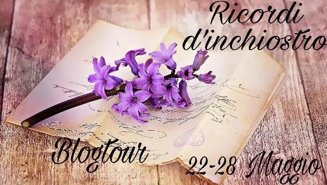 BlogTour – RICORDI D'INCHIOSTRO | Stephen King