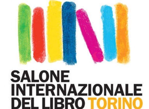 CURIOSITA' | Il MIO Salone del Libro