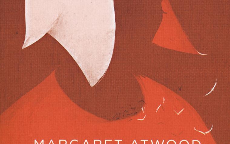"""Recensione de """"Il racconto dell'ancella"""" di Margaret Atwood"""