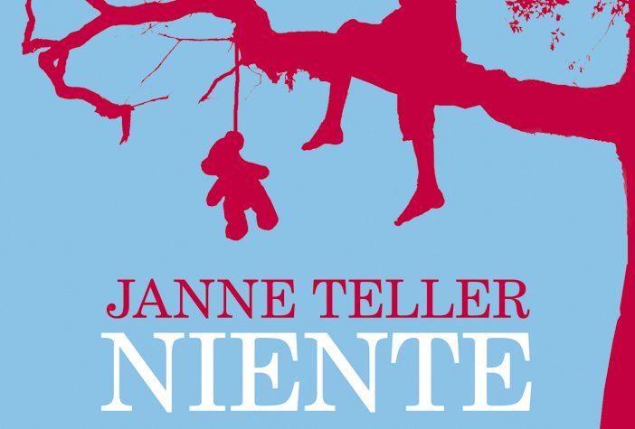 """Recensione di """"Niente"""" di Janne Teller"""