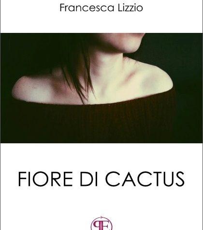 AUTORI EMERGENTI | Francesca Lizzio